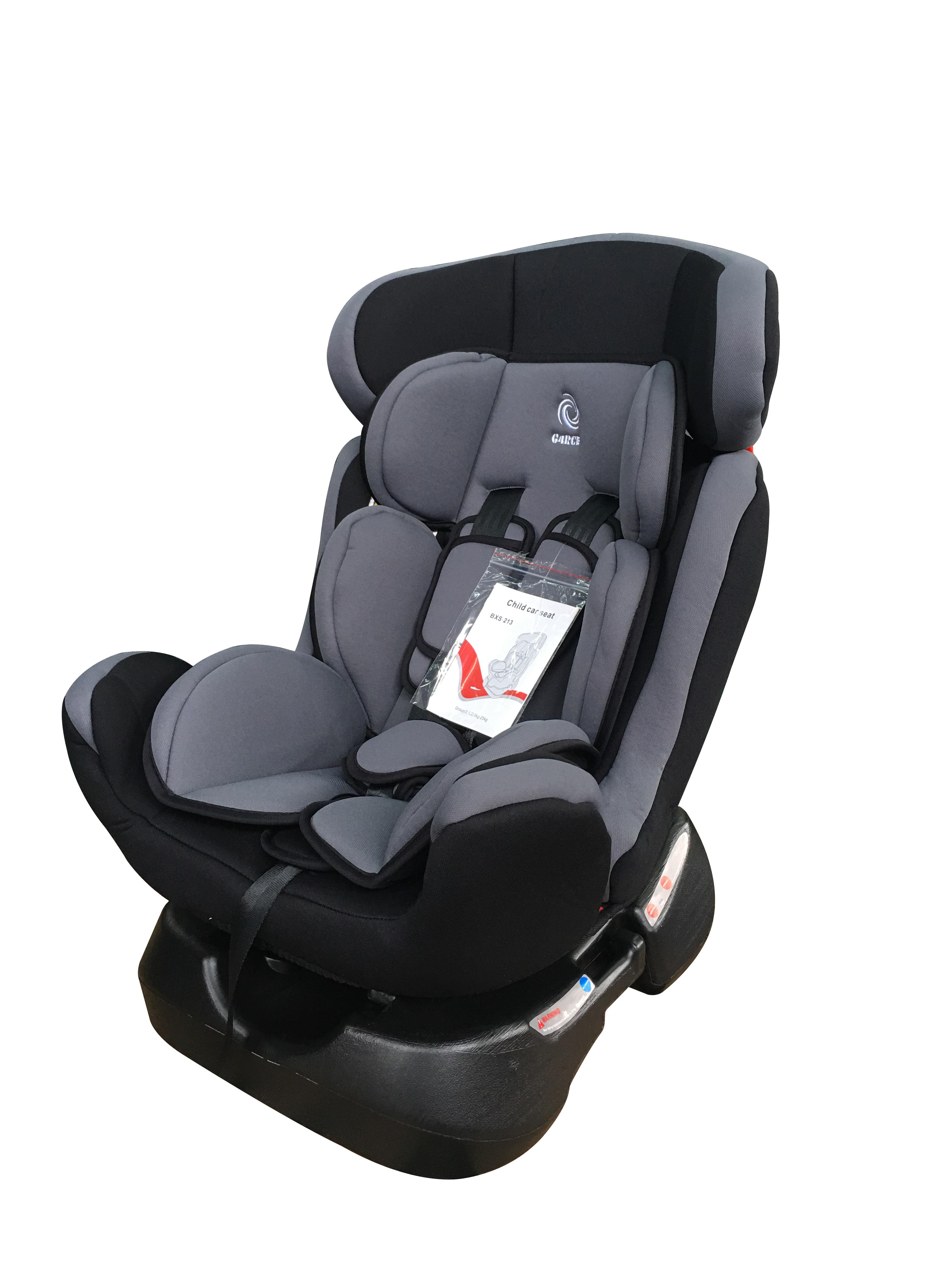 kinder baby autositz sicherheit sitzerh hung gruppe 0 1 2. Black Bedroom Furniture Sets. Home Design Ideas