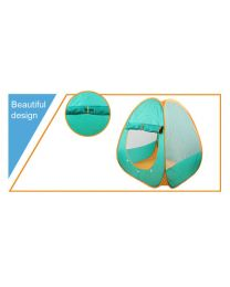 Camping Set Kids Play Tent Role Play Set Adventure 6 Pc Camping Accessories XMAS