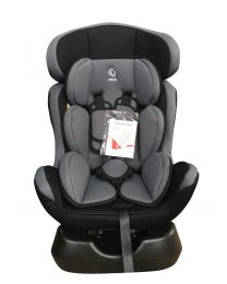 3 in 1 Child Baby Car Seat Booster GROUP 0 1 2 BIRTH TO 5 YEAR 25kg ECE R44/04