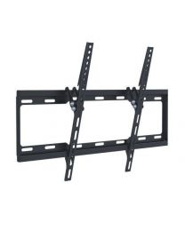 G4RCE Low Profile Large Flat Panel TV Wall Brackets Slim Thin Mount 37-70'' UK