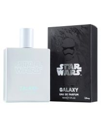 Disney Star Wars Galaxy Unisex Eau De Perfum Perfume Fragrance 50ml 1.7 Fl.Oz